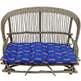 College Covers Florida Gators Settee Cushion