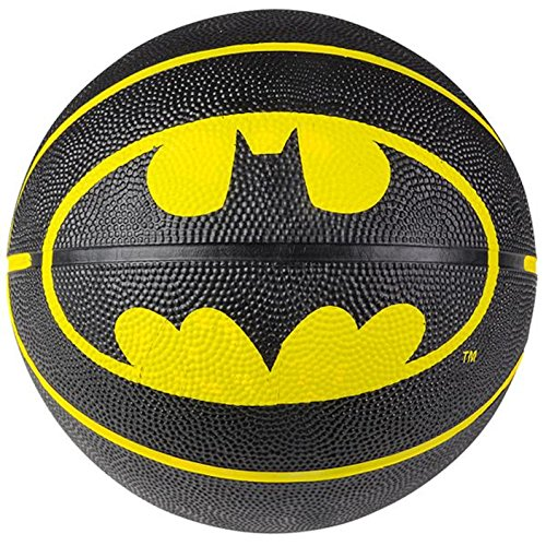 Batman Basketball - ROCKYMART 9.5