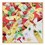Holiday Cheer Confetti (Pack of 96)