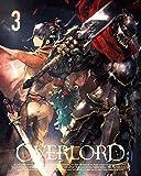 Animation - Overlord 3 (DVD+CD) [Japan DVD] ZMBZ-10163