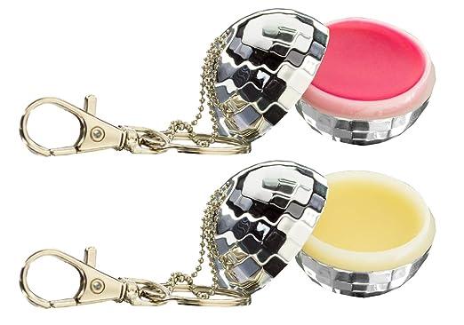 Amazon.com: Cocktail Gloss – Ultra Premium brillo de labios ...