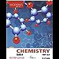 MOD ABC OF PLUS CHEMISTRY (E) 11 (P1 & P2)