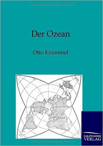Book Der Ozean