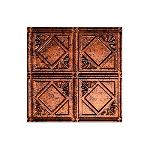 fasade-easy-installation-traditional-4-moonstone-copper-lay-in-ceiling-tile-ceiling-panel-12-x-12-sa