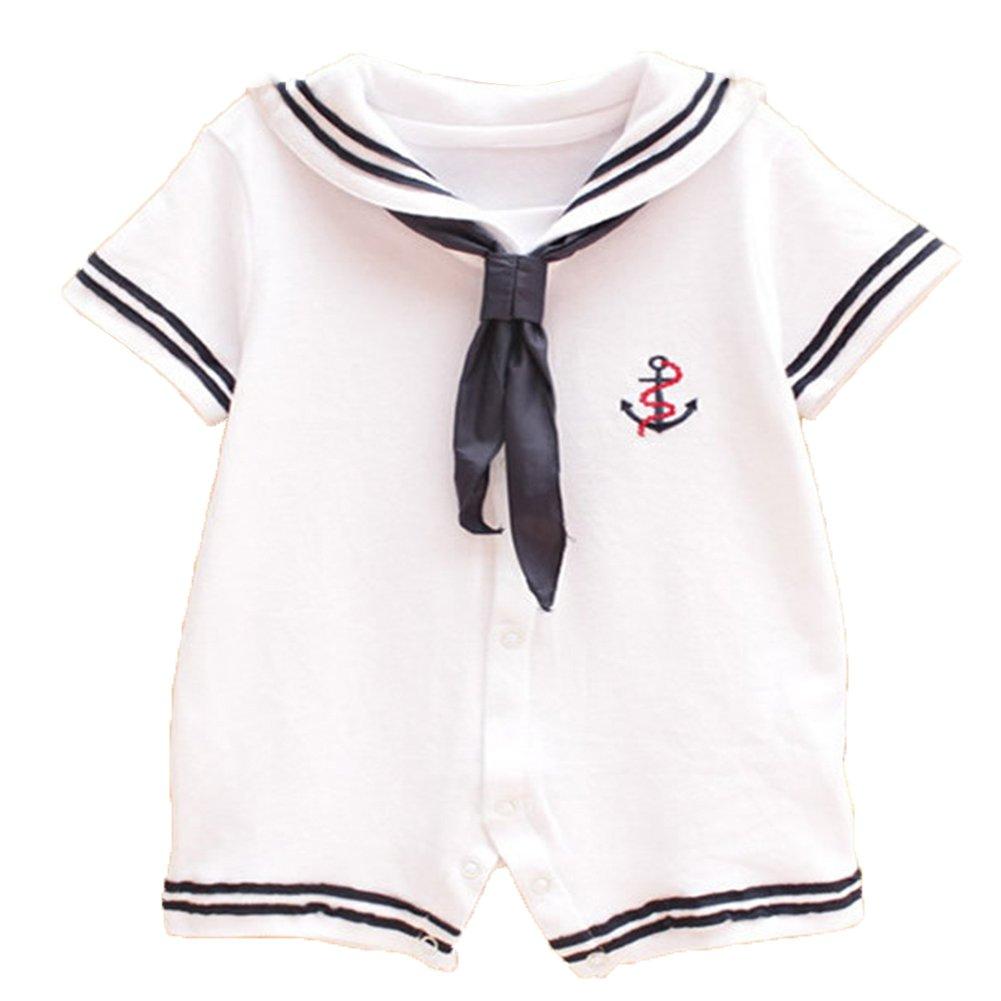 【海外輸入】 Ma&Baby SHIRT - 3 ユニセックスベビー B074QM5F8Q 3 - 6 6 Months, たまごの絵webshop:1aa08203 --- svecha37.ru