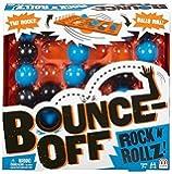Bounce-Off Rock N Rollz ,#G14E6GE4R-GE 4-TEW6W273958