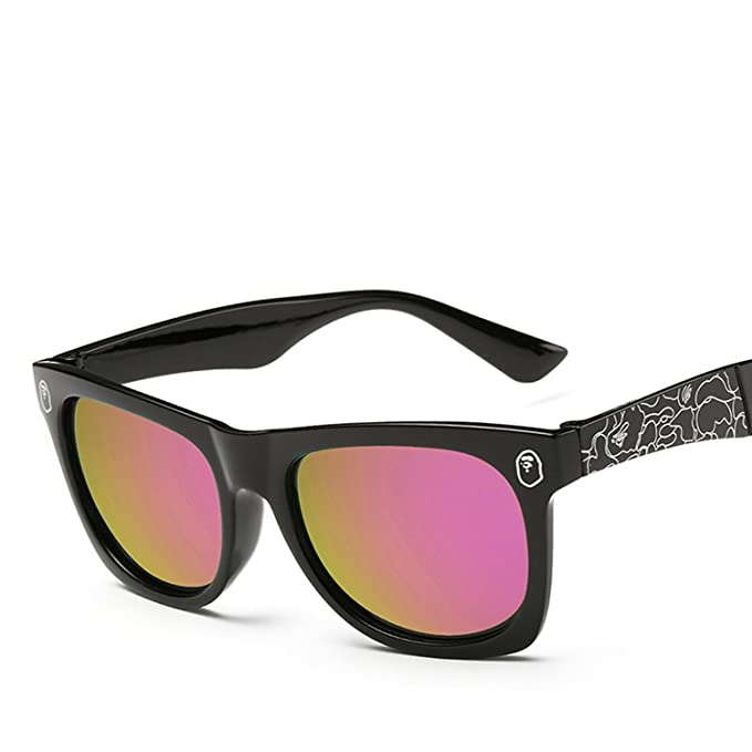 HCIUUI Gafas de sol de colores 924 Fabricantes Gafas de sol ...