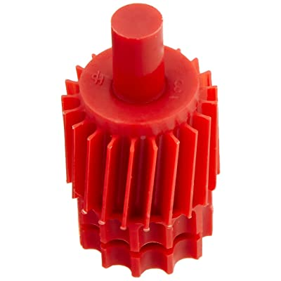 TCI 881003 Speedometer Gear: Automotive