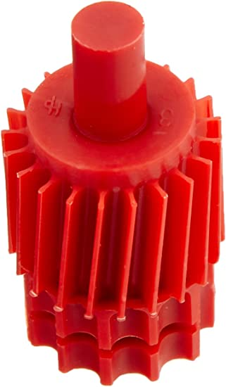 TCI 881003 Speedometer Gear