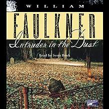 Amazon william faulkner childrens books books intruder in the dust fandeluxe Images