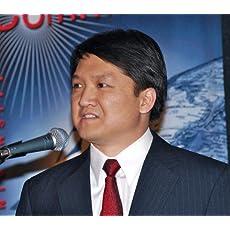 Thomas Huynh