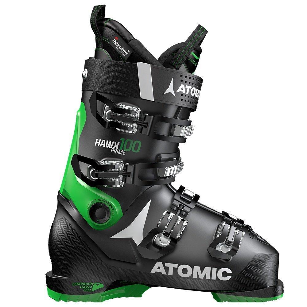Mens Atomic HAWX Prime 100 Ski Boot