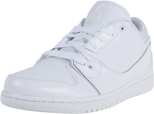 White-Metallic Silver 654465 120