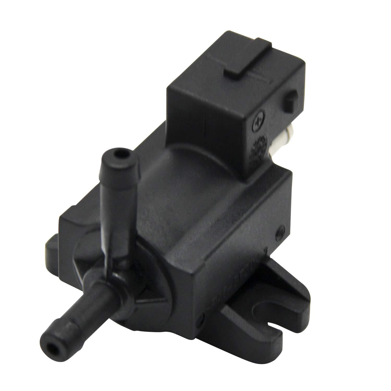 Docas Valve de Contr/ôle de Pression Rehausseur Turbo Wastegate pour 55557806