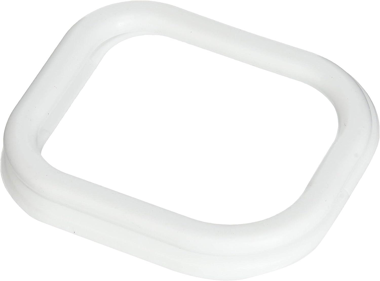 Samsung DA63-03698A Gasket-Cap Chute Ice