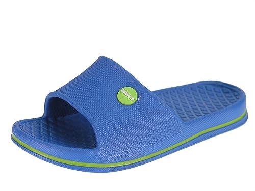 Zapatillas Piscina Para Y Playa Beppi Chancletas Adolescentes De Niños UzMqGSVp