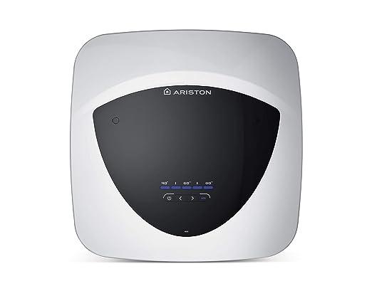 Calentador eléctrico Ariston andris Lux Eco anteriormente fregadero, 3100349, 220V