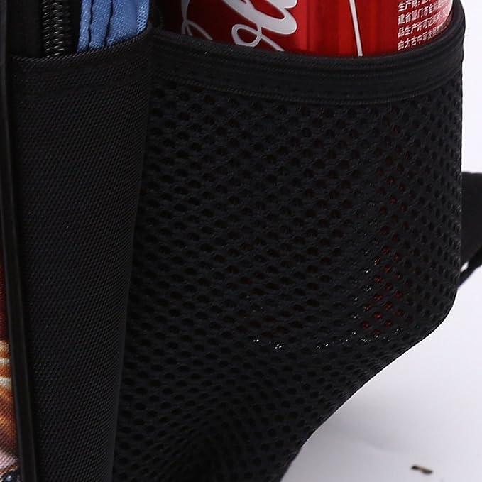 Amazon.com | 3D Print Childs School Rucksack Laptop Computer Backpacks Dinosaur Backpack for Kids | Kids Backpacks