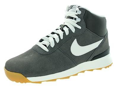 4e810edd6a6a3b Nike Women s Acorra Reflect Sneaker Boot (9.5 B(M) US