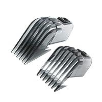 Remington SP-HC5000 Pro Power - Juego de peines para cortapelos