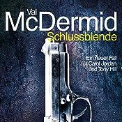 Schlussblende | Val McDermid