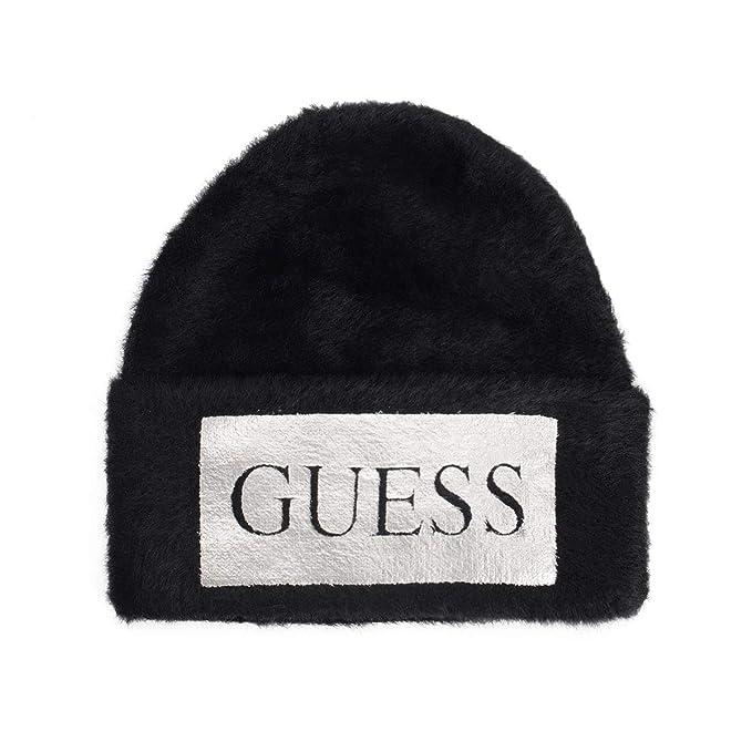 Guess uk