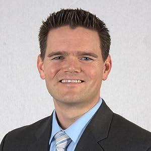 S. Wade Hansen
