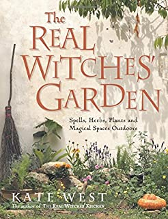 best Cottage witch herbs and herbals images on Pinterest     SlideShare A Druid s Herbal for Imbolc A guide through the herbal magic of Sabbats
