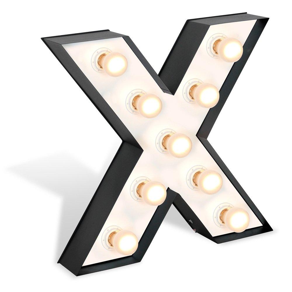 Kinder Tischlampe 9x40W-E27 LITERKA 797A-25 Aldex