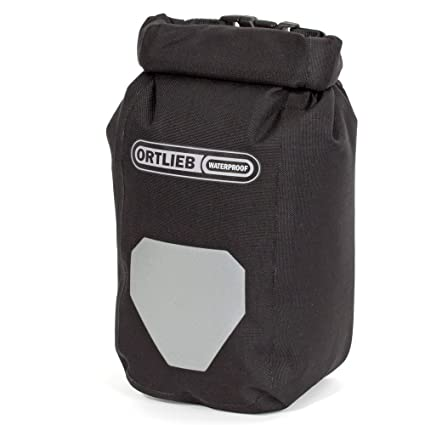 Amazon.com: Ortlieb bolsillo exterior pequeño: Sports & Outdoors