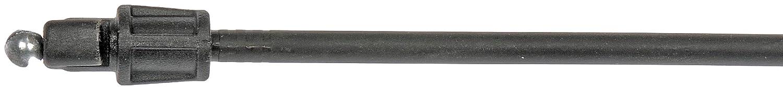 Dorman 924-361 Door Latch Release Cable