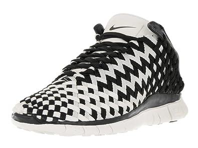 056d4527575 Nike Women s W Free Inneva Woven Running Shoes