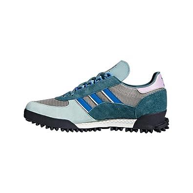 adidas Männlich Marathon TR Schuhe