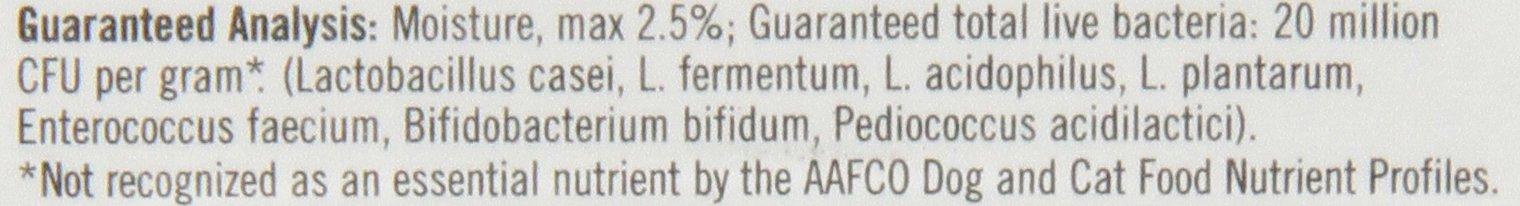 PetAg Bene-Bac Plus Pet Gel FOS Prebiotic and Probiotic, 4 Pk 2