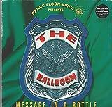 Dance Floor Virus: Message In A Bottle 12