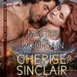 Master of the Mountain | Cherise Sinclair