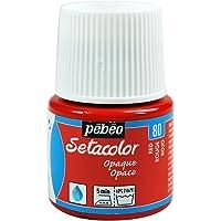 Pebeo 295*80 Kumaş Boyası, 45 ml