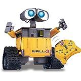 WALL-E WALL-E U-Command Ferngesteuerter Roboter