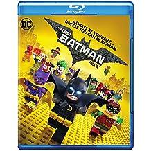 Lego Batman Movie, The (2017) BD