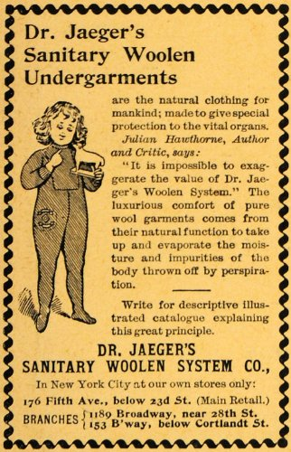 1895-ad-dr-jaegers-sanitary-woolen-system-co-clothing-original-print-ad
