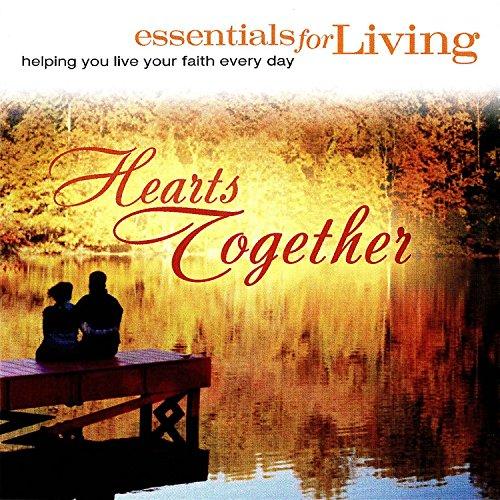 Reader's Digest Essentials for...