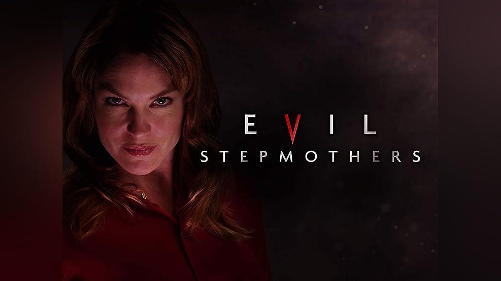 Evil Stepmothers - Season 1