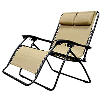 Gliding Reclining Loveseat for Two, Indoor and Outdoor Sofa Patio Small Loveseat & E-Book