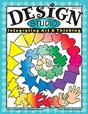 Design Studio, Dianne Draze, 1593630646