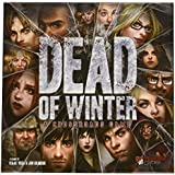 Dead of Winter Crossroads Game