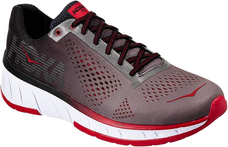 Hoka CAVU, Zapatillas de Running por Hombre: Hoka One One: Amazon ...