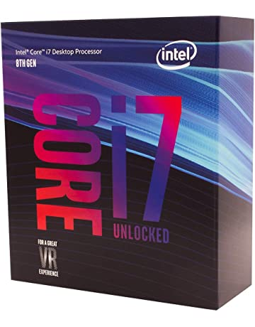 INTEL 82440BX ZX DRIVERS DOWNLOAD