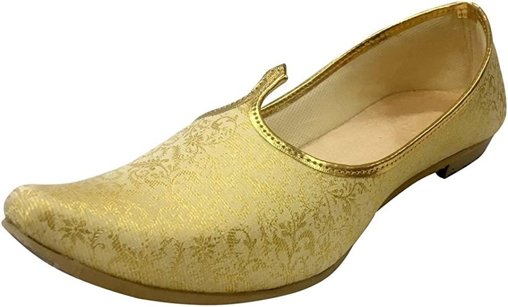 Step n Style Mens Bridal Shoes Wedding