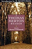 img - for A Thomas Merton Reader book / textbook / text book