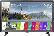 LG 24TL520S Smart TV Monitor 24